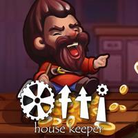 Otti : house keeper [2020]