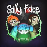 Sally Face [2021]