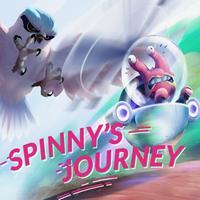 Spinny's Journey [2020]