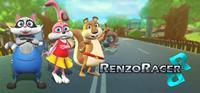 Renzo Racer [2017]