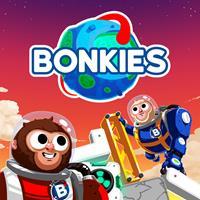 Bonkies [2021]