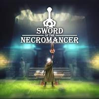 Sword of the Necromancer [2021]