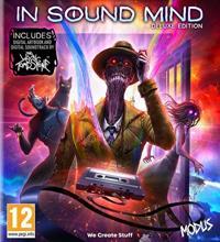 In Sound Mind - Xbox Series