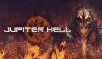 Jupiter Hell [2021]