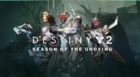 Destiny 2 : La Saison des Eternels #2 [2019]