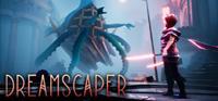 Dreamscaper [2021]