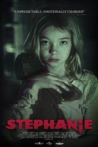 Stephanie [2018]