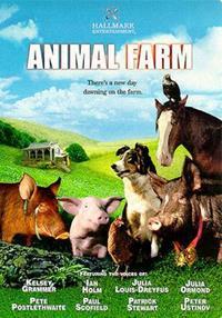 La Ferme des animaux [2004]
