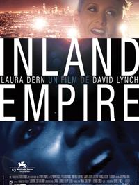 Inland Empire [2007]
