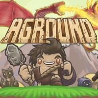 Aground [2018]