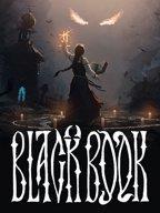 Black Book [2021]