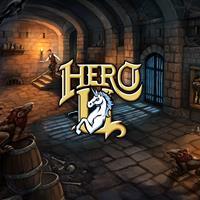 Hero-U : Rogue to Redemption [2018]