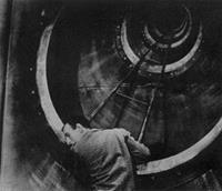 la Machine à explorer le temps : The Time Machine [1949]