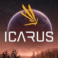 Icarus [2021]