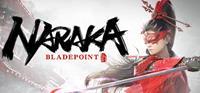 Naraka : Bladepoint [2021]