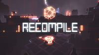 Recompile [2021]