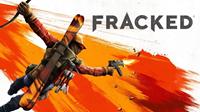 Fracked [2021]