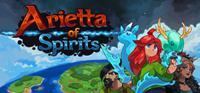 Arietta of Spirits [2021]