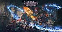 Pathfinder : Wrath of the Righteous [2021]