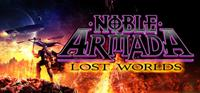 Noble Armada : Lost Worlds [2018]