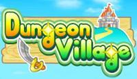 Dungeon Village [2012]