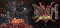 Boom Blaster [2020]