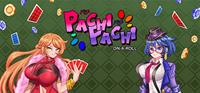 Pachi Pachi On A Roll [2021]