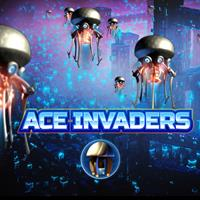 Ace Invaders [2021]