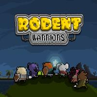 Rodent Warriors - PC