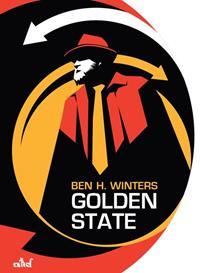 Underground Airlines : Golden State [2021]