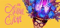 The Artful Escape [2021]