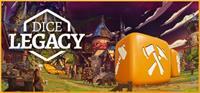Dice Legacy [2021]