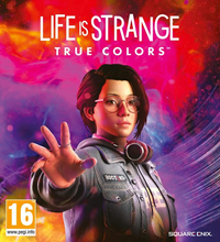 Life is Strange : True Colors [2021]