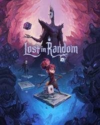 Lost in Random [2021]