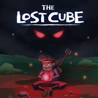 The Lost Cube [2021]