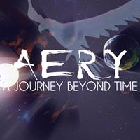 Aery - A Journey Beyond Time [2021]