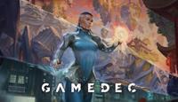 Gamedec [2021]