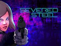 Severed Steel [2021]