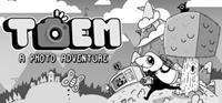 TOEM : A Photo Adventure [2021]