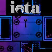 iota [2020]