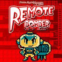 Remote Bomber [2021]