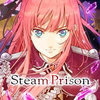 Steam Prison [2019]