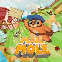 Mail Mole [2021]