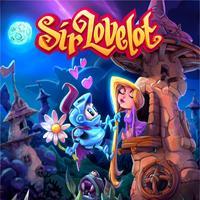 Sir Lovelot [2021]