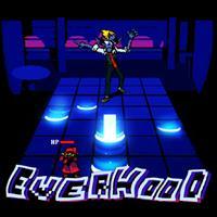 Everhood [2021]