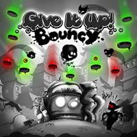Give It Up! Bouncy [2021]