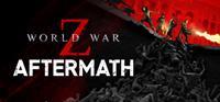 World War Z : Aftermath [2021]