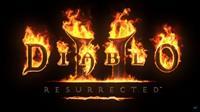 Diablo II : Resurrected #2 [2021]