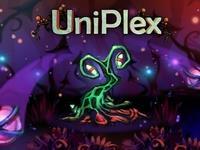 UniPlex [2021]