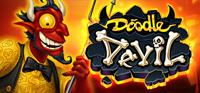 Doodle God : Doodle Devil [2010]